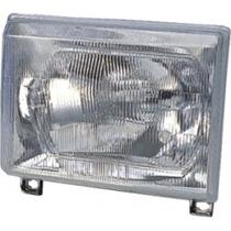 Farol F1000 F4000 92>97 Ld Todos H4 -ofd057d-r298