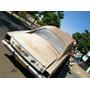Dodge Charger R/t E Dart Cupe 2 Portas - Vidro Vigia Traseir