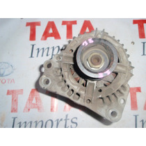 Alternador New Beetle 90 Amperes 2009 6854