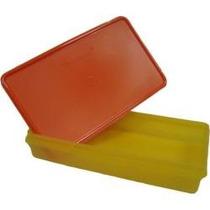 Tupperware Refri Box Nº2 1500ml,várias Cores