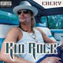 Cd Kid Rock Cocky Snoop Dogg Sheryl Crow Forever Cocky