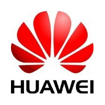 Desbloqueio De Modem 3g Huawei Por R$ 3,99