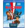 Blu-ray A Ovelha Negra [ Black Sheep ] [ Chris Farley ]