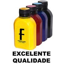 *tinta Sublimatica Para Transfer - Frasco 500ml Formulabs!!!
