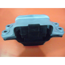 Coxim Motor Audi A3 Golf New Beetle 1j0 199 262 Bk