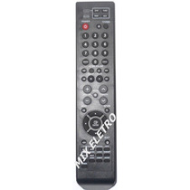 Controle Remoto Para Home Theater Samsung Ht-x 20 /22 /25