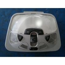 Comando Teto Solar Mercedes C180 / C320 00 A 07 Original