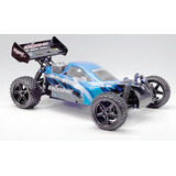 Automodelo-Off-road-Buggy-1_10-4x4-Combustao-Exceed-Rc-Nitro