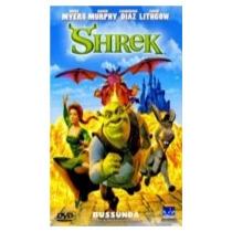 Vhs - Shrek