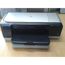 Hp Officejet Pró K8600