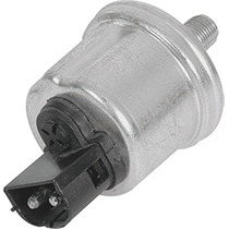 Sensor Pressao Agua Volvo Nl Duplo 8125160 Ec8910 Ff