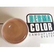 Corretivo Dermacolor Kryolan Camouflege Refil-cores Avulsas