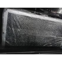 Vendo Troca De Tela 550;00 Tv Sony Kdl32ex405,e, Ex400 Nova