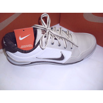 Nike Pronta Entrega