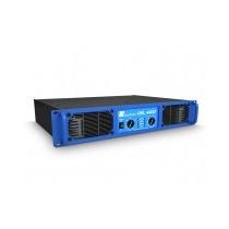 Amplificador Machine Profissional Psl 4400