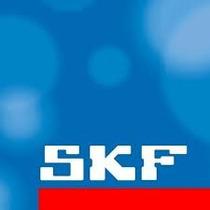 Rolamento Roda Dianteira Clio Scenic Logan Sandero Skf