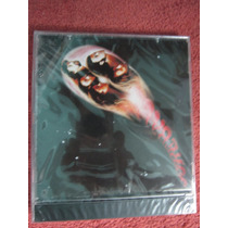 Deep Purple, Cd Fireball Emi-1996 Com Bônus
