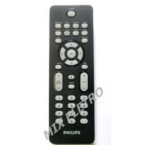 Controle Remoto Para Som Microsystem Philips Fwm396 Original