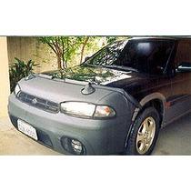 Capa Protetora Frontal Para Automoveis. Subaru