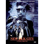 Dvd - New Jack City - Wesley Snipes Imperdivel Frete Gratis
