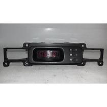 Relogio Painel Hyundai Accent Original