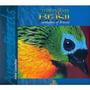 Maravilhas Do Brasil - Aves