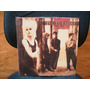 Lp ´til Tuesday - Welcome Home - 1986 - Exc Est. - R$ 30,00