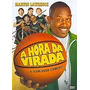 Dvd Original Do Filme A Hora Da Virada ( Martin Lawrence)
