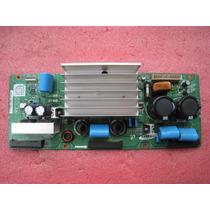 Z-sus Codigo Lj41-02758a Plasma Philips 42pf7321/78