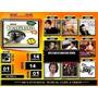 Programa Máquina De Músic Jukebox Musicbox 9 Capas Jukenew