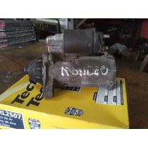 Motor De Arranque Ford Mondeo 98 Usado E Revisado