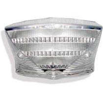 Lanterna Completa Cb 300r / Xre 300 Cristal
