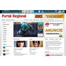 Player Para Topo De Rádio Online E Webrádios 2.0