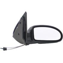Retrovisor Espelho Focus 01 02 03 04 05 06 07 08 09 Controle