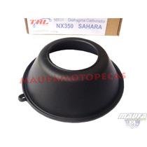 Diafragma Pistonete Carburador Nx350 Sahara