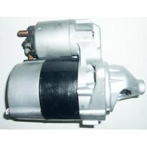 Motor De Arranque Corsa