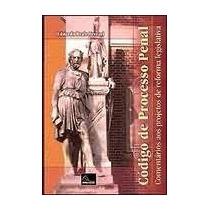 Livro Código De Processo Penal Eduardo Reale Ferrari