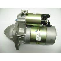 Motor Partida Gm:silverado,d20,blazer,ford:spirit,orig.lucas