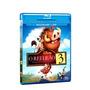 O Rei Leão 3: Hakuna Matata - Edição Especial (blu-ray+dvd)