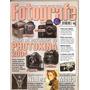 Fotografe Melhor - Photokina 2004/ Iluminação Para Moda