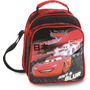 Disney Carros Red I I - Lancheira Soft - Dermiwil 50437