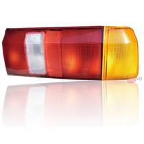 Lanterna Traseira Verona 88 89 90 91 92 Tricolor