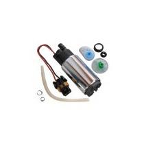 Bomba Eletrica Combustivel Universal Flex Bosch Original