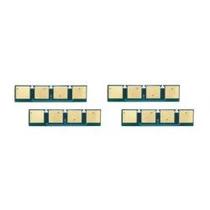 Chip P/ Toner Samsung Clp 320/ 325/ Clx 3185/ 3185fw