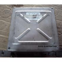Modulo Injeção Iaw B01 Tempra/tipo 2.0 16v Gasolina