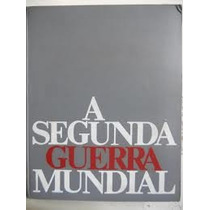 Segunda Guerra Mundial Vol. 4 -codex