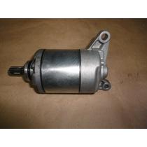 Motor De Arranque Honda Cg 150/bros 150/fan 125/150