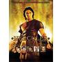Dvd Hercules - Uma Super Produção Da Alpha Filmes - Dublado