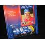 Nascar Diecast 1/64  #31 Mike Skinner Chevy Monte Carlo