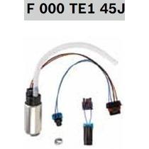 F000te145j Kit Bomba Combustivel Bosch P/ Astra 2.0 Flex